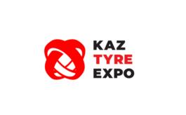 哈�_克斯坦阿拉木�D�胎展�[【��Kaz Tyre Expo