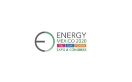 墨西哥电力及能源展览会ENERGY MEXICO