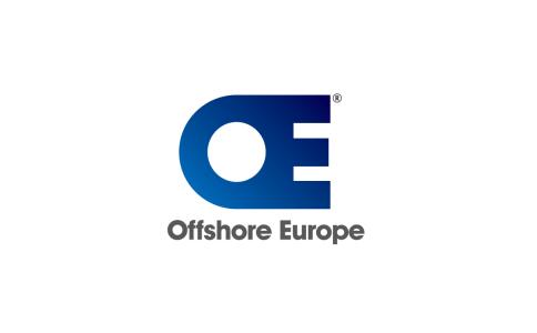 英国阿伯丁石油天然气展览会OE