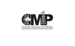 墨西哥石油天然氣展覽會CMP