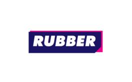 土耳其伊斯坦布尔橡胶及轮胎展览会Rubber