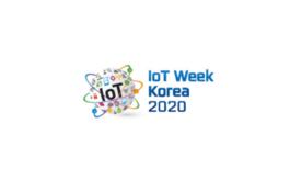 �n��首��物��W展①�[��IoT Week