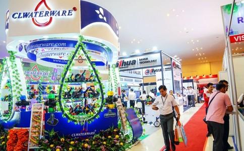 泰国曼谷主题公园游乐设备展览会TAAPA
