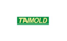 臺灣國際模具展覽會TaiMold
