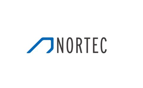 德國漢堡工業制造展覽會Nortec