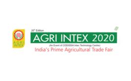 印度哥印拜陀農業展覽會Agri Intex