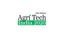 印度班加羅爾農業展覽會Agri Tech