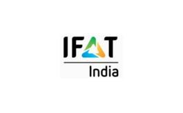 印度新德里环保展览会IFAT