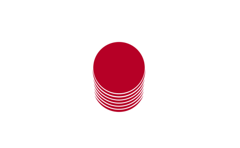 日♀本大阪焊接技�g展�[��Japan Welding Show