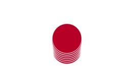 日本大阪焊接技术展览会Japan Welding Show