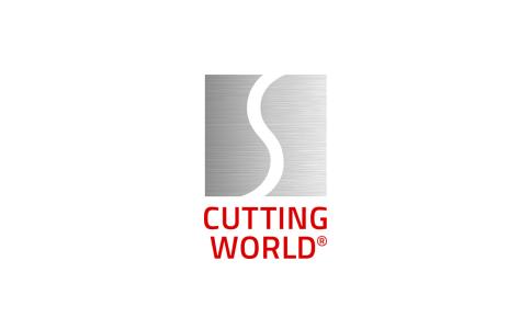 德国埃森切割技术展览会Cutting World