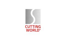 德國埃森切割技術展覽會Cutting World