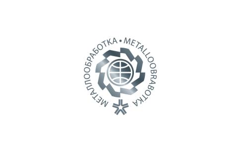 俄羅斯莫斯科機床及金屬加工展覽會METALLOOBRABOTKA