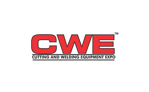 印度新德里焊接切割展覽會CWE