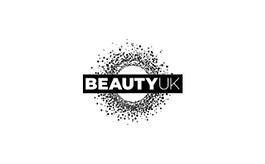 英��伯明翰美容美�l展�[��Beauty UK