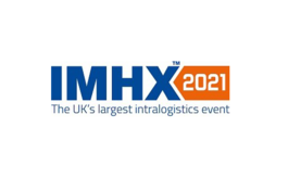 英國伯明翰運輸物流展覽會IMHX