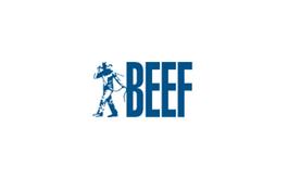 澳大利亞昆士蘭牛肉產業及肉類加工展覽會Beef Australia