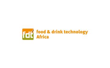 南非约翰内斯堡饮料及饮料加工展览会FDT