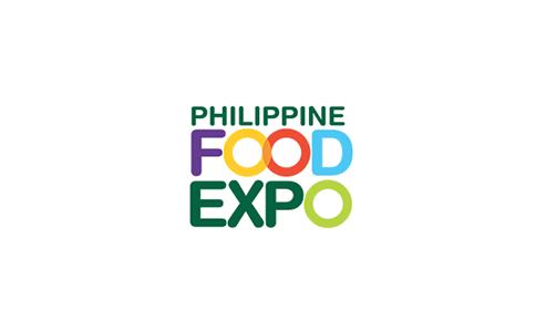 菲律宾马尼拉食品加工展览会Philippine Food Expo