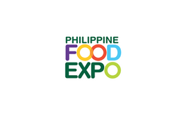 菲律�e�R尼拉食品�I 加工展�[��Philippine Food Expo