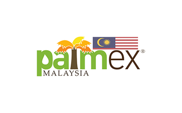 马来西亚吉隆坡棕榈油工业设备展览会Asia Palm Oil