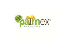 印尼棉蘭棕櫚油工業展覽會Palmoil Expo