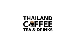 泰��曼谷咖�罘日褂[��Thailand Coffee