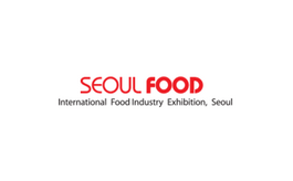 �n��首��食品及食品加工震天展�[��SEOUL Food