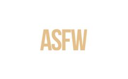 埃塞俄比亚纺织工业展览会ASFW