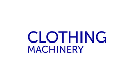 土耳其伊斯坦布����工�I展�[�v��Clothing Machinery