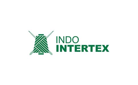 印尼雅加达纺织工业及纺织面料展览会INDO INTER TEX