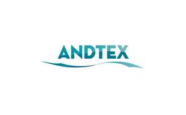 泰��曼谷�o�布及非�造展�[�L��ANDTEX