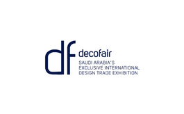 沙特利雅得家居裝飾展覽會Decofair