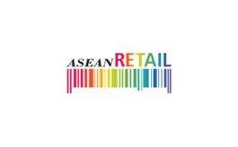 泰國曼谷零售展覽會Asean Retail