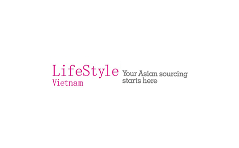 越南胡�I明�Y品及消�M∏品展�[��Lifestyle Vietnam