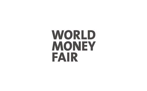 德國柏林世界錢幣展覽會WMF