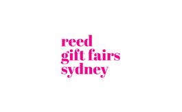 澳大利亞悉尼禮品展覽會春季Reed Gift Fairs Sydney