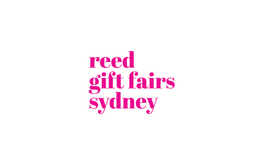 澳大利亚礼品展览会Reed Gift Fairs Sydney