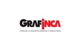 秘鲁利马广告展览会Grafinca
