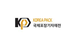 韩国首尔包装优德88Korea Pack