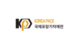 �n��首��包�b展�[��Korea Pack