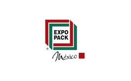 墨西√哥包�b印刷展�[��EXPO PACK México