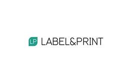 英国伯明翰标签印刷优德88Label Print