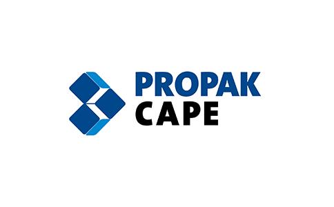 南非�_普敦印刷包�b展�[�I ��ProPak Cape