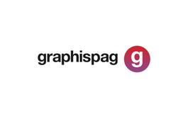 西班牙巴塞罗那印刷优德亚洲graphispag
