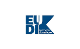 意大利博洛尼亞潛水設備展覽會Eudi