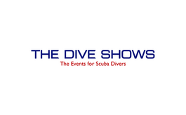 英國伯明翰潛水展覽會Dive Expo
