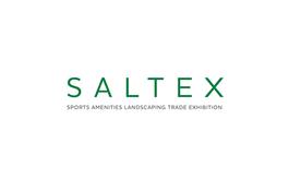 英國伯明翰戶外運動及設施展覽會Saltex