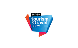 英��伯明翰旅�[�p峰仙君妖�F展�[��Tourism Travel Show