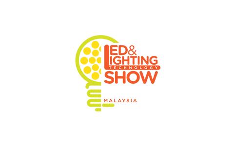 馬來西亞吉隆坡LED照明展覽會LED Lighting